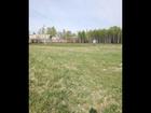 Продаю участок в черте города, Железняки, пер. Лазоревый. Ко