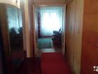 Сдается 3х комнатная квартира по улице Пролетарская дом 135