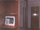 Сдается 2х комнатная квартира по улице Тульская дом 69. Тёпл