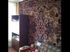 Продается 2х комнатная квартира по ул. Стеклянников сад. Кир