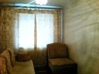 Продаётся 3х комнатная квартира на ул. Суворова. Квартира на
