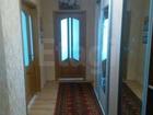 Продается 2х комнатная квартира по ул. Московская. Квартира
