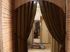Продается 4х комнатная квартира по ул. Генерала Попова. Квар