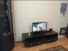 Продается квартира по ул. Сиреневый б-р. Кирпичный дом 2012