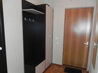 Уникальное foto  Аренда 1-комнатной квартиры, Калуга, ул, Тульская, 34/2 65008590 в Калуге