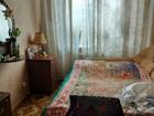 Продается 3х комнатная квартира по ул. Московская площадь. К