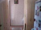 Продается 3х комнатная квартира, ул. Кирова ТЦ Европейский.