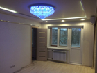 Продается 3х комнатная квартира по ул. Ольговская. Уютная, т