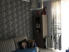 Продается 2х комнатная квартира по ул. Рылеева. Квартира в о