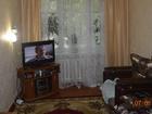 Продается квартира на ул. Чичерина. Квартира находится в спа