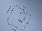 Просмотреть foto  Продаю коттедж, 150 м², 7 соток, Калуга, п, Резвань 70251753 в Калуге