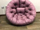 Кресло кровать «Оустер» арт. 6808