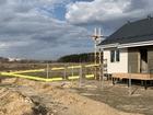 Скачать бесплатно изображение  Продам землю под ИЖС, 6 соток, Калуга, улица Речная 74576267 в Калуге