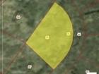 Новое фото  Продаем землю под ИЖС, 9, 5 сотки, Калуга, улица Речная 74762549 в Калуге