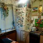 Продается квартира по ул. Хрустальная. Квартира в жилом сост
