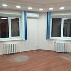 Нежилое помещение ,1этаж,кабинетная система,есть подсобное п