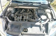 Ford Mondeo 1.6МТ, 2010, седан
