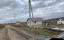 Продажа земли под ИЖС, 5 соток, Калуга