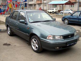 Новое изображение  Аренда автомобиля, Иномарки в Калуге, 32955664 в Калуге