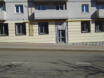 Уникальное изображение Коммерческая недвижимость Аренда, продажа торговой площади 35024335 в Калуге