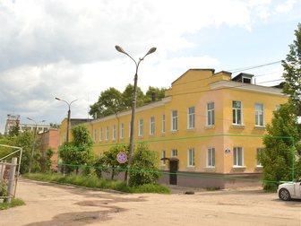 Новое изображение Коммерческая недвижимость Продам производственное помещение 438,2 м 35852019 в Калуге