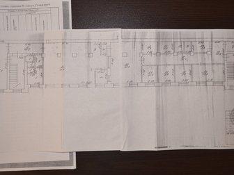 Скачать фото Коммерческая недвижимость Продам производственное помещение 438,2 м 35852019 в Калуге
