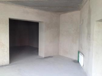 Увидеть foto Коммерческая недвижимость Продается офисное помещение г, Калуга, ул, Билибина, 6 37302169 в Калуге