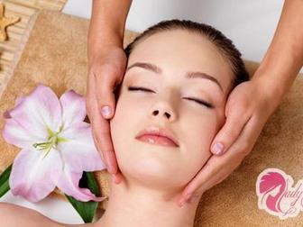 Свежее изображение  массаж детям от 1 месяца и взрослым 37743554 в Калуге