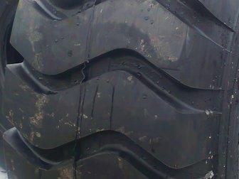Смотреть изображение Шины 17, 5-25 16PR L-3/E-3 QH811 TL Шина пневматическая SUPERGUIDER 37846205 в Калуге