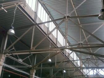 Просмотреть foto Земельные участки Продается производственная база в г, Калуга, 0, 94 га 69739878 в Калуге