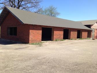Скачать бесплатно фото Коммерческая недвижимость Продаю объект недвижимости с земельным участком 69929021 в Калуге