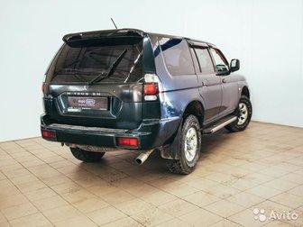 ,  Звоните и узнавайте как уменьшить стоимость этого автомобиля ! Выгода до 40 000 рублей,  Ваши возможности :- покупка автомобиля в кредит от 9,9% по программе в Калуге