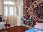 Фото в   Продается 4х комнатная квартира в городе в Каменск-Шахтинском 2000000