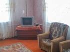 Фото в Недвижимость Продажа квартир Продается двухкомнатная квартира на 2 этаже в Каменск-Шахтинском 2500000