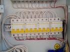 Фото в Электрика Электрика (услуги) монтаж и замена электропроводки любой сложности в Каменск-Шахтинском 350