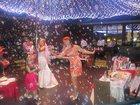 Новое изображение  Ведущая праздничных программ 32674994 в Богдановиче
