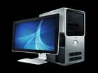 Изображение в Компьютеры Ремонт компьютеров, ноутбуков, планшетов ООО \МАСТЕР ПК\ предлагает широкий спектр в Каменск-Уральске 0