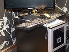 Просмотреть фото Комплектующие для компьютеров, ноутбуков Продам мощный компьютер 33452737 в Каменск-Уральске
