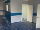 Увидеть изображение  Ремонт квартир,офисов,коттеджей,ванных комнат,санузлов,любых помещений, 69676750 в Каменск-Уральске