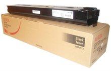Тонер-картридж черный (Black) Xerox 700/700i/770