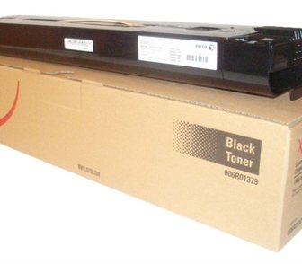 Изображение в Компьютеры Принтеры, картриджи Оригинальный черный (black) тонер для цифровой в Каменск-Уральске 4700
