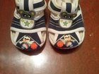 Изображение в   Продам детские сандалии на мальчика размер в Камышине 200
