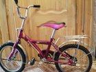 Изображение в Бытовая техника и электроника Кухонные приборы продам детский велосипед не дорого. 8904 в Камышине 0