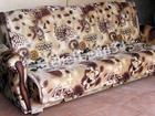 Фотография в Мебель и интерьер Мягкая мебель Новые, Доступные Диваны с надёжным механизмом в Камышине 5700