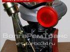Увидеть фото Автосервис, ремонт Ремонт и продажа турбин в Камызяке 33080143 в Камызяке