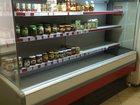 Увидеть изображение  Холодильное оборудование 33763086 в Камызяке