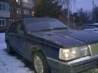 Изображение в Авто Продажа авто с пробегом Срочно в Кашире 60000