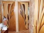 Фото в   Продается 1-комнатная квартира в д. Барабаново в Кашире 1200000