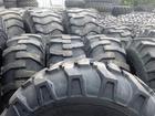 Свежее фотографию Шины Шины для экскаваторов-погрузчиков 68021230 в Кашире