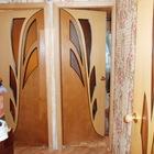 Продается 1-комнатная квартира в д, Барабаново Каширского р-на